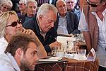 Foto Premio PEN Club - Compiano 2008 Premio_PEN_2008_124