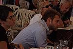 Foto Premio PEN Club - Compiano 2008 Premio_PEN_2008_125
