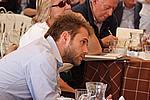 Foto Premio PEN Club - Compiano 2008 Premio_PEN_2008_126