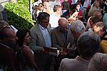Foto Premio PEN Club - Compiano 2008 Premio_PEN_2008_130