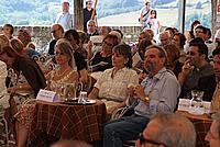 Foto Premio PEN Club - Compiano 2009 PEN_2009_005