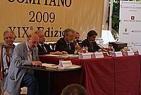 Foto Premio PEN Club - Compiano 2009 PEN_2009_007