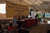 Foto Premio PEN Club - Compiano 2009 PEN_2009_009