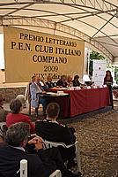 Foto Premio PEN Club - Compiano 2009 PEN_2009_010