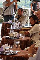 Foto Premio PEN Club - Compiano 2009 PEN_2009_011