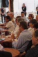 Foto Premio PEN Club - Compiano 2009 PEN_2009_013