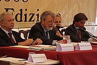 Foto Premio PEN Club - Compiano 2009 PEN_2009_015