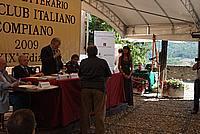 Foto Premio PEN Club - Compiano 2009 PEN_2009_021