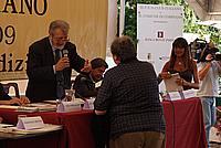 Foto Premio PEN Club - Compiano 2009 PEN_2009_022