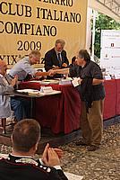 Foto Premio PEN Club - Compiano 2009 PEN_2009_024