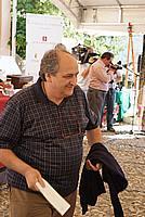 Foto Premio PEN Club - Compiano 2009 PEN_2009_027