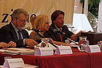Foto Premio PEN Club - Compiano 2009 PEN_2009_028