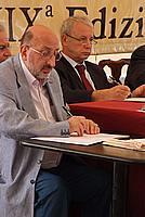 Foto Premio PEN Club - Compiano 2009 PEN_2009_031