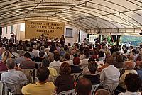 Foto Premio PEN Club - Compiano 2009 PEN_2009_033