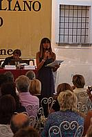 Foto Premio PEN Club - Compiano 2009 PEN_2009_034
