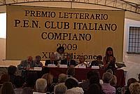 Foto Premio PEN Club - Compiano 2009 PEN_2009_036
