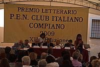 Foto Premio PEN Club - Compiano 2009 PEN_2009_037