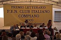 Foto Premio PEN Club - Compiano 2009 PEN_2009_038