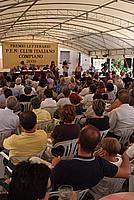 Foto Premio PEN Club - Compiano 2009 PEN_2009_039