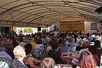 Foto Premio PEN Club - Compiano 2009 PEN_2009_040