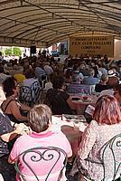 Foto Premio PEN Club - Compiano 2009 PEN_2009_041