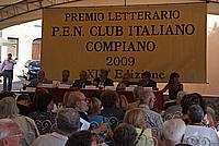 Foto Premio PEN Club - Compiano 2009 PEN_2009_043