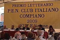 Foto Premio PEN Club - Compiano 2009 PEN_2009_048