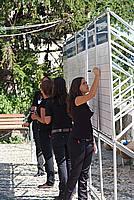 Foto Premio PEN Club - Compiano 2009 PEN_2009_055