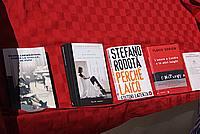 Foto Premio PEN Club - Compiano 2009 PEN_2009_056