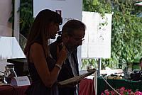Foto Premio PEN Club - Compiano 2009 PEN_2009_060