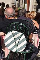 Foto Premio PEN Club - Compiano 2009 PEN_2009_062