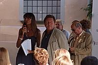 Foto Premio PEN Club - Compiano 2009 PEN_2009_064