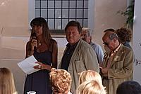 Foto Premio PEN Club - Compiano 2009 PEN_2009_065