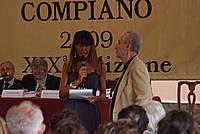 Foto Premio PEN Club - Compiano 2009 PEN_2009_066