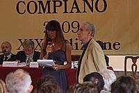 Foto Premio PEN Club - Compiano 2009 PEN_2009_067