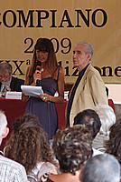 Foto Premio PEN Club - Compiano 2009 PEN_2009_068