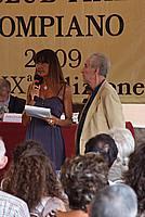Foto Premio PEN Club - Compiano 2009 PEN_2009_069