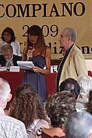 Foto Premio PEN Club - Compiano 2009 PEN_2009_070