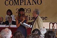 Foto Premio PEN Club - Compiano 2009 PEN_2009_071