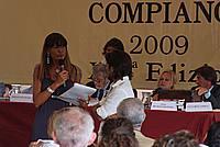 Foto Premio PEN Club - Compiano 2009 PEN_2009_072