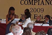 Foto Premio PEN Club - Compiano 2009 PEN_2009_073