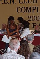 Foto Premio PEN Club - Compiano 2009 PEN_2009_074