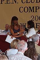 Foto Premio PEN Club - Compiano 2009 PEN_2009_075