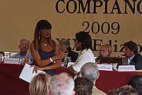 Foto Premio PEN Club - Compiano 2009 PEN_2009_076
