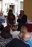 Foto Premio PEN Club - Compiano 2009 PEN_2009_078