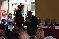 Foto Premio PEN Club - Compiano 2009 PEN_2009_079