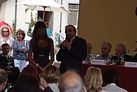 Foto Premio PEN Club - Compiano 2009 PEN_2009_080