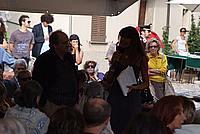 Foto Premio PEN Club - Compiano 2009 PEN_2009_082