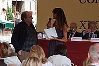 Foto Premio PEN Club - Compiano 2009 PEN_2009_084