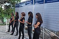 Foto Premio PEN Club - Compiano 2009 PEN_2009_085